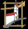 Katholische Gemeinde St. Joseph